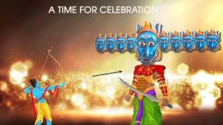 happy dussehra explainer video