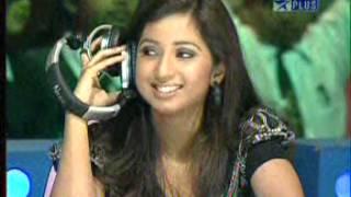Sonia Sharma l Chotte Ustaad Show l Mujhe yaar ne pilayi to Hungama Ho Gaya l