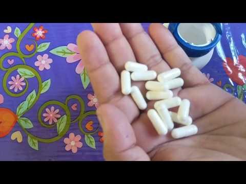 Xxx Mp4 Biotin Benefits And Side Effects HealthVit Biotin Review Hakeem Khan 3gp Sex