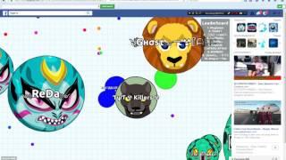 Bubblebalz nickfinder/ Videos - Veso Club