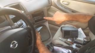 How to Fix a U1000 Code In Your Car - PakVim net HD Vdieos
