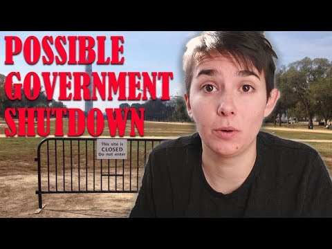 What Government Shutdown Means for Military Families