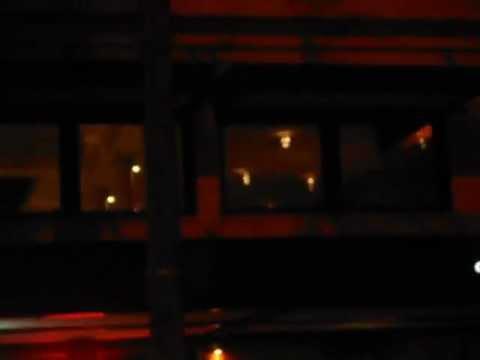 Nick Jonas en un restaurante en Córdoba, Argentina (1-03-13)