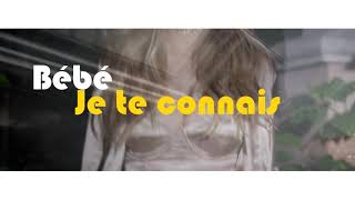 Fistano_ca Nous Va [lyrics Video] Directed By Fisygang Pictures