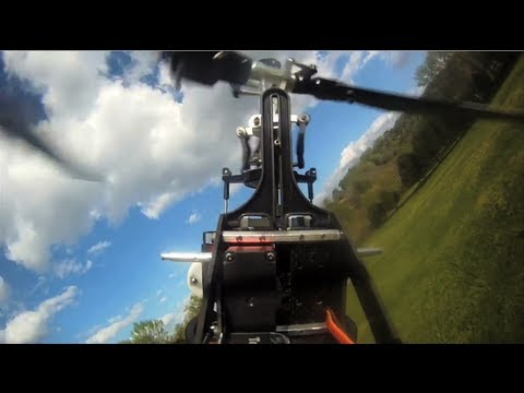 Helicopter Physics Series - #3 Upside Down Flying With High Speed Video - Smarter Every Day 47