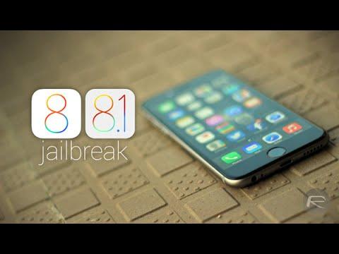 CroppingScreen(FREE)-iOS8-8.1.2-NEW WAY TO SCREENSHOT