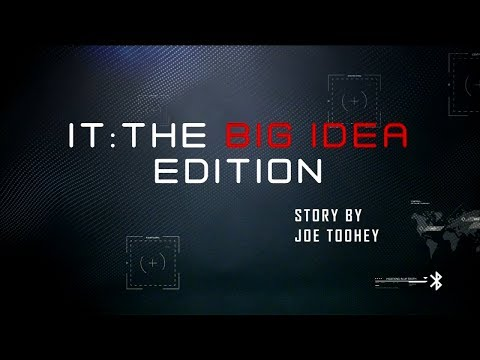 Can Big Data Analysis Swing a Political Election? [IT: The Big Idea Edition]