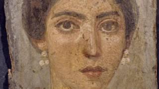 Antichi Greci dell