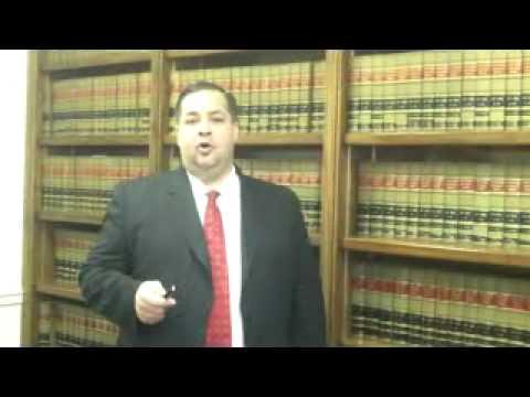 Peter Manaras, Delaware County PA Divorce Lawyer