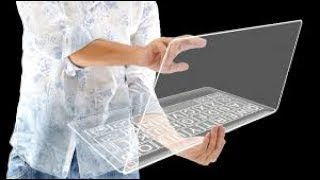 technology of future (tech news) 2020---2025 new inventions