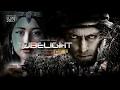 Tubelight Movie Trailer 23 June 2017 Starring Salman Khan ,