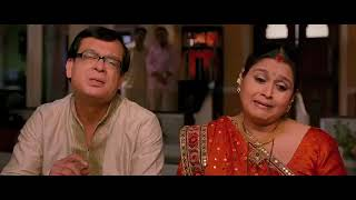 Khichdi The Movie 2010   Most Funny Clip SONG