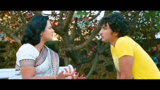 Yennamo Yedho | Tamil Movie | Scenes | Clips | Comedy