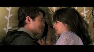 (500) Days of Summer - Please, Please, Please, Let Me Get What I Want