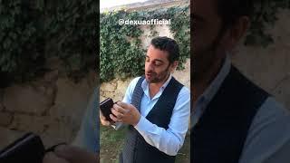 Download Dexua Kullanıcılarından Dağhan Külegeç'in Paylaşımı! Video