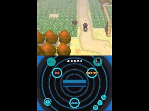 Pokemon White 2 and Black 2 Where to Find the Lucky Egg