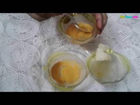 साफ त्वचा पाने के लिए घरेलू उपचार (Hindi) How to Get Clear Skin at Home