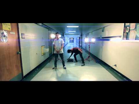 Hip Hop Dancing & Breaking