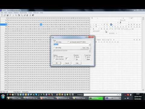 Alta Disponibilidade - Database Mirroring - SQL Server 2008 R2