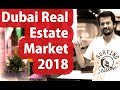 Best Time To Buy Property In Dubai