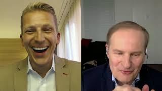 Wie Du Deine Zeit effektiv managst - Dr. Lothar Seiwert | Tobias Beck