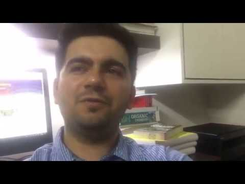 Tips for JEE advanced - Recorded Live Stream