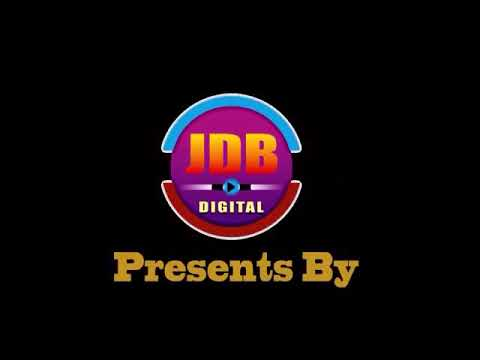 Xxx Mp4 Geeta Goswami New Supar Hit Songs D J Rimix 3gp Sex