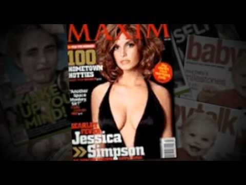 Free Magazine Subscriptions: Largest Collection of Free Magazines Online