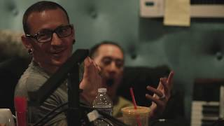 Hard To Listen - One More Light - Linkin Park