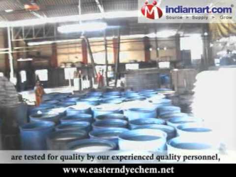Eastern Dye Chem Private Limited , Kolkata, West Bengal, India