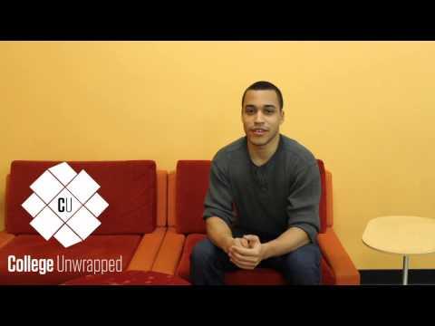 Harvard Social Life - #268