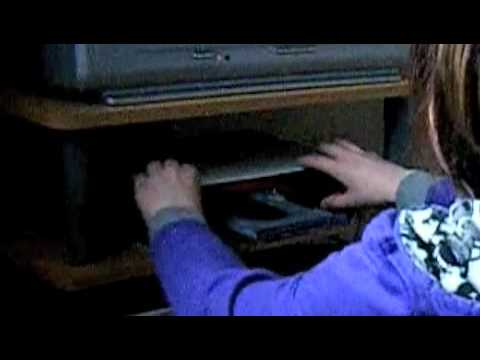 How Make Your Xbox Read Its Disks