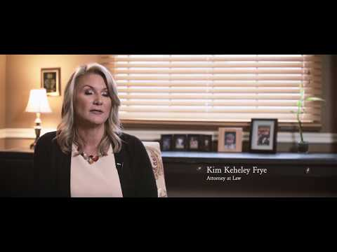 What are the consequences of a domestic violence charge? | Marietta Criminal Defense Attorney