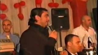 علي الديك - حفلة مع الداعور