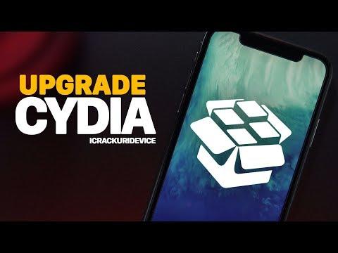BEST iOS 11 Jailbreak Tweaks: Top Cydia Upgrades!! (Jailbreak iOS 11)