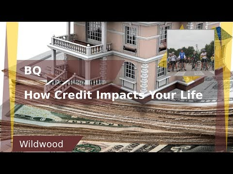BQ Experts/Low Borrowing Cost/Wildwood Missouri/Find out about/Fix Identity Theft