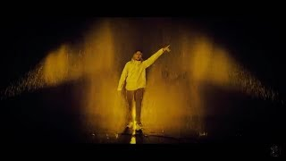 HRflow - Letagadom (Official Music Video)