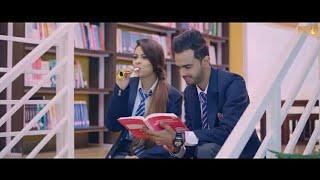 Goriya Re Tore Pyar Me || new Nagpuri song