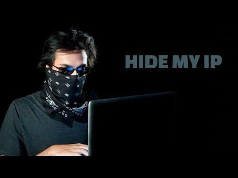 Best IP Hider Software 2015