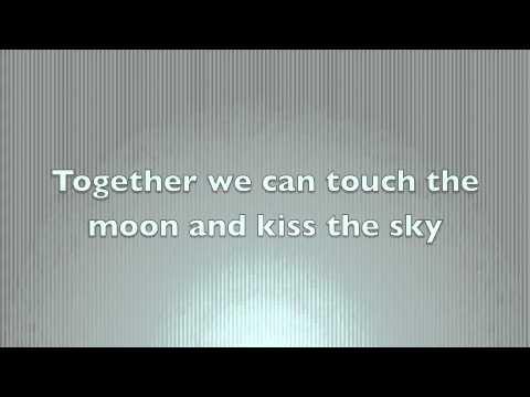 Fly With Me (w/ Lyrics) - 98 Degrees