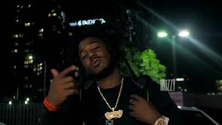 "DJ Kayslay ""They Want My Blood"" Remix Video feat. various Artists"