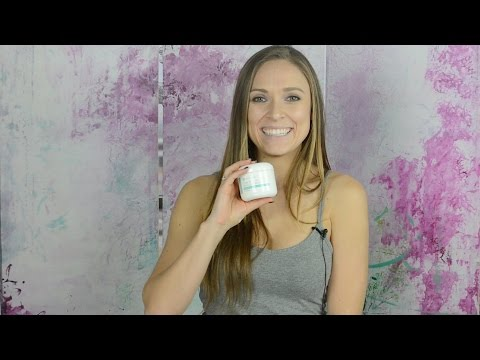 Andre Lorent Cellulite Cream Review