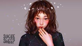 Download Syence - Nice Girl