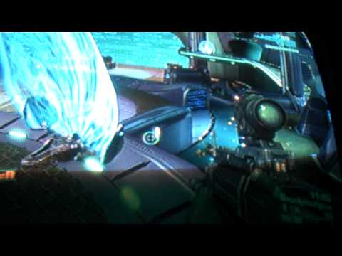 Halo Reach (Tutorial) FASTEST way to get credits