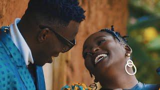 FreeBoy & Winnie Nwagi - Kwata Essimu (Official Music Video)