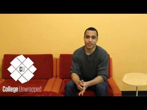 Harvard Shopping Week: Being Prepared Academically for Harvard - #270