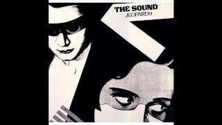 The Sound - Heyday