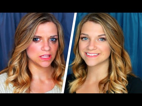 Life Hacks: For Picture Day! | Monica Church