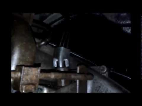 4X4 problem Jeep YJ