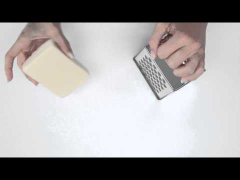 How to Shred Semisoft Cheese | Real Simple